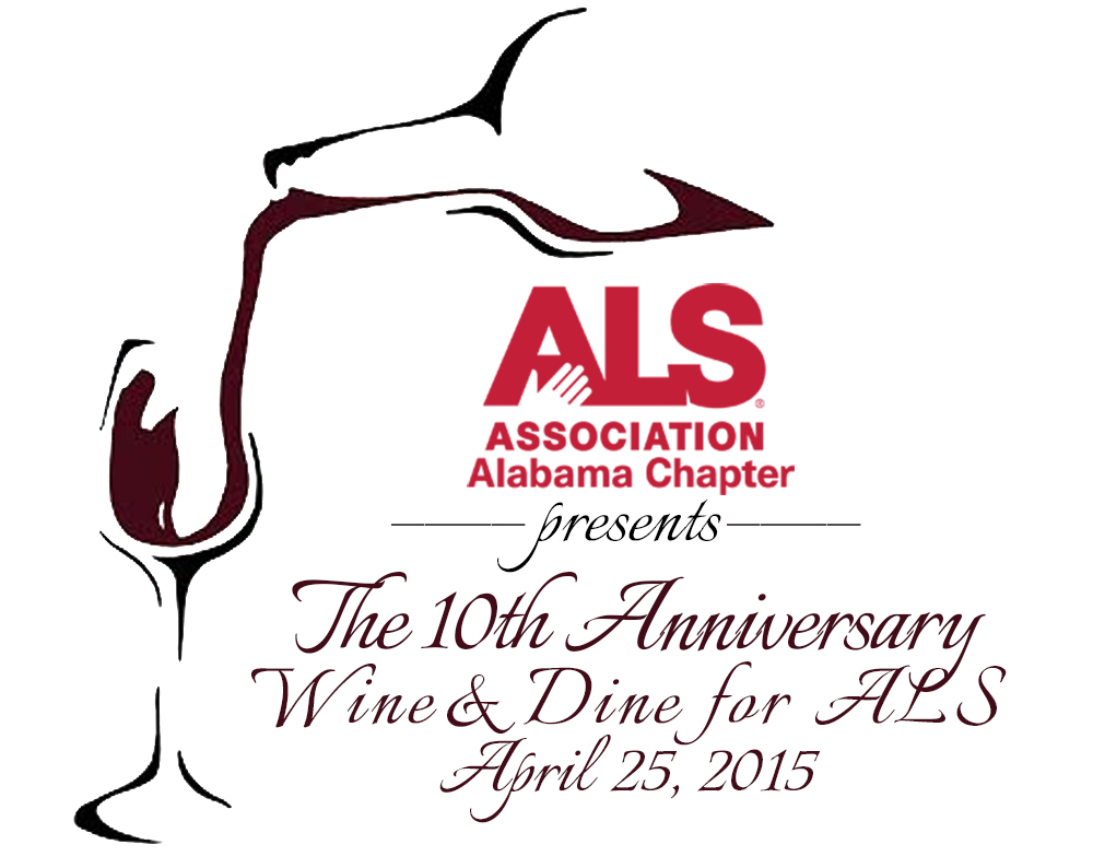 wine and dine 2015 logo