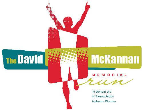 The David McKannan Memorial Run: 5K Runner