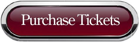 wine and dine ticket button
